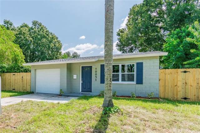 10051 61ST Way N, Pinellas Park, FL 33782 (MLS #U8059590) :: Burwell Real Estate