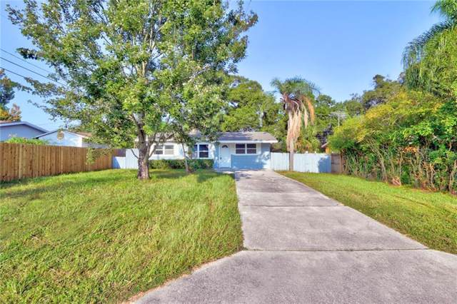 5810 42ND Way N, St Petersburg, FL 33714 (MLS #U8059597) :: Griffin Group