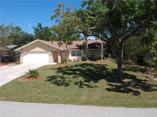 9029 Swiss Road, Spring Hill, FL 34606 (MLS #U8059622) :: Ideal Florida Real Estate
