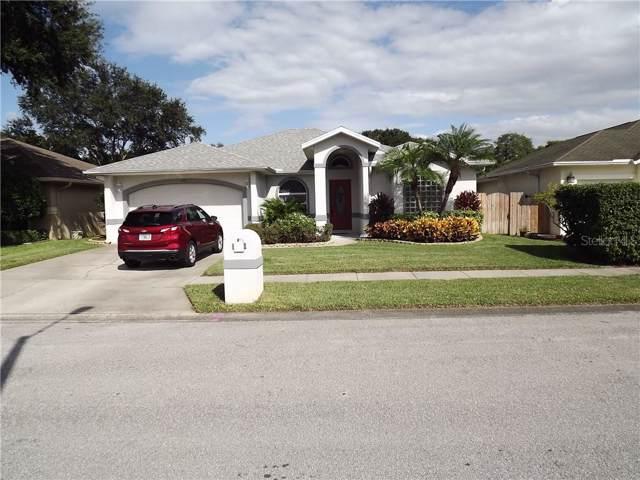 1351 Alexander Way, Clearwater, FL 33756 (MLS #U8059623) :: The Figueroa Team