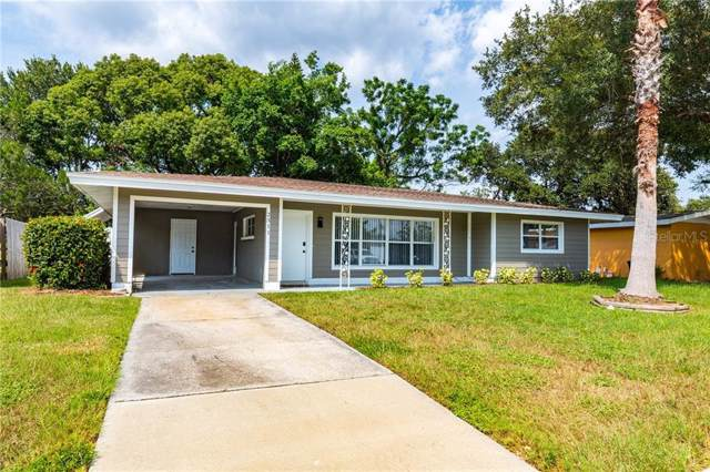 2311 Grove Street, Sarasota, FL 34239 (MLS #U8059653) :: EXIT King Realty