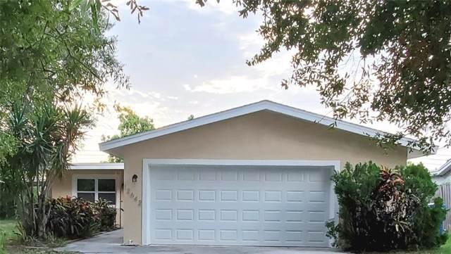 12642 137TH Lane, Largo, FL 33774 (MLS #U8059654) :: Premium Properties Real Estate Services