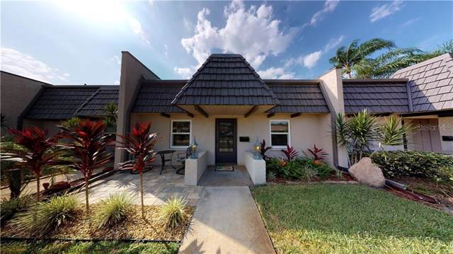 405 Cordova Green, Seminole, FL 33777 (MLS #U8059657) :: Premium Properties Real Estate Services