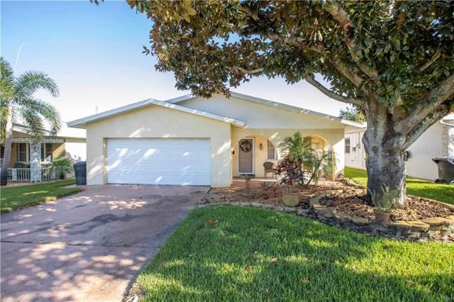 5235 21ST Avenue N, St Petersburg, FL 33710 (MLS #U8059663) :: Premium Properties Real Estate Services