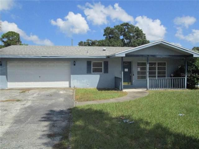 11587 86TH Avenue, Seminole, FL 33772 (MLS #U8059666) :: EXIT King Realty