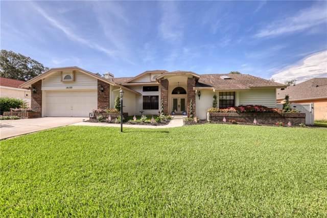 14100 Kensington Oak Place, Largo, FL 33774 (MLS #U8059676) :: Lovitch Realty Group, LLC