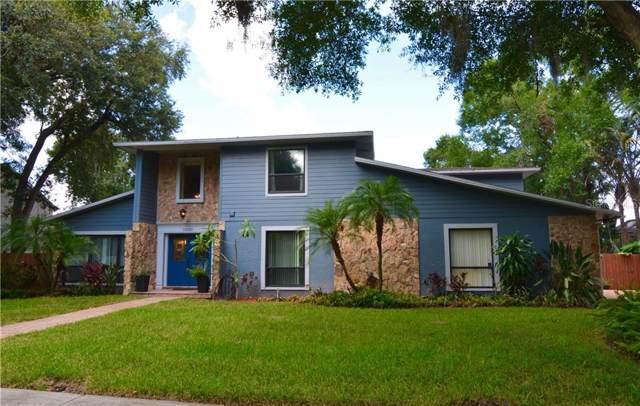 13550 Lake Magdalene Drive, Tampa, FL 33613 (MLS #U8059743) :: Premier Home Experts
