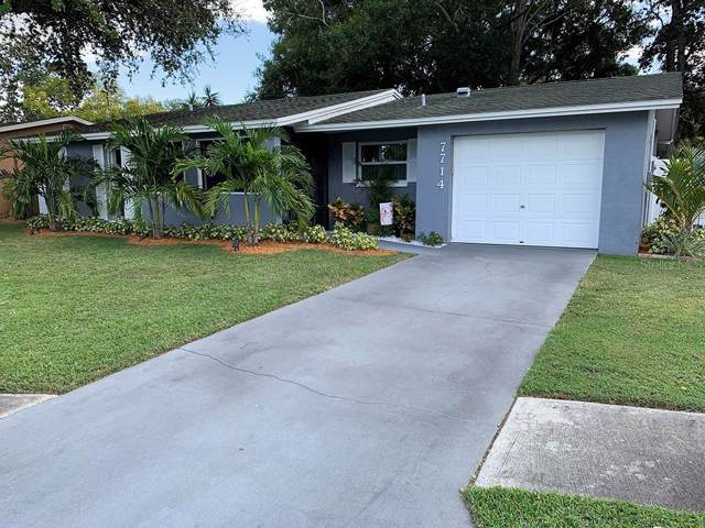 7714 Fareham Court N, St Petersburg, FL 33709 (MLS #U8059768) :: Premier Home Experts