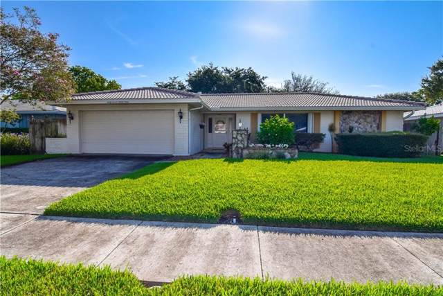 6733 122ND Street, Seminole, FL 33772 (MLS #U8059777) :: The Brenda Wade Team