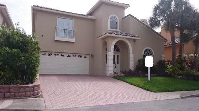 10609 Hatteras Drive, Tampa, FL 33615 (MLS #U8059778) :: Premier Home Experts