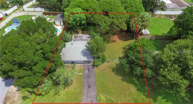 753 64TH Avenue N, St Petersburg, FL 33702 (MLS #U8059818) :: Premier Home Experts