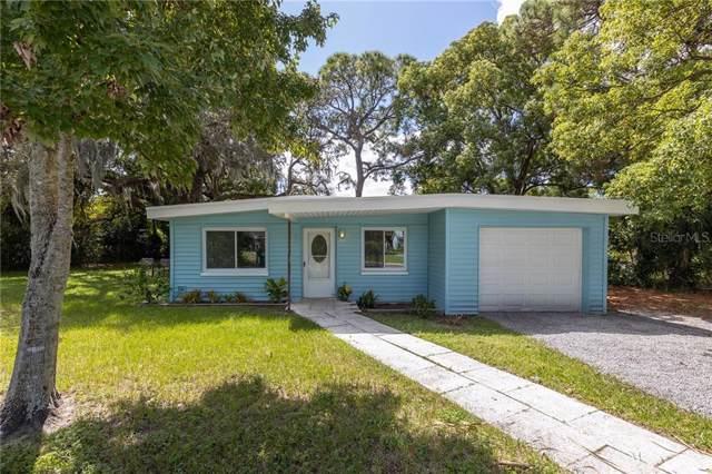 832 Florida Avenue, Palm Harbor, FL 34683 (MLS #U8059838) :: Delgado Home Team at Keller Williams