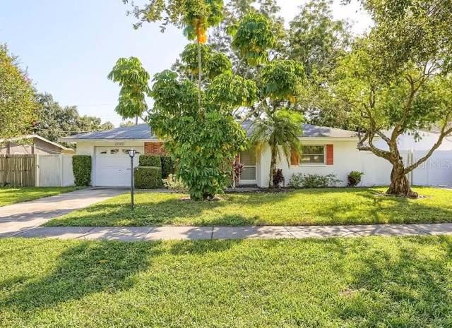 12465 137TH Street N, Largo, FL 33774 (MLS #U8059857) :: Charles Rutenberg Realty