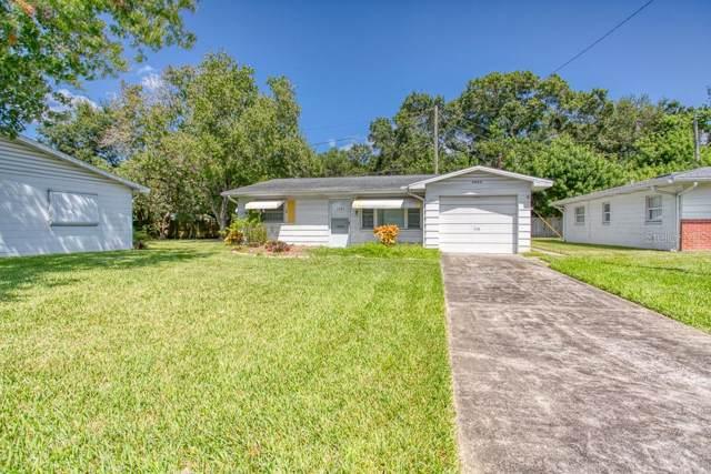 4995 Marigold Place N, Pinellas Park, FL 33782 (MLS #U8059999) :: The Figueroa Team
