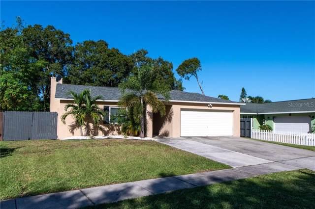 12224 102ND Street, Largo, FL 33773 (MLS #U8060229) :: Charles Rutenberg Realty