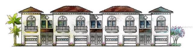 4308 W Gray Street, Tampa, FL 33609 (MLS #U8060296) :: Team Bohannon Keller Williams, Tampa Properties
