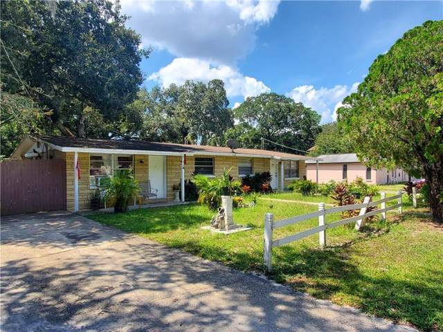 Address Not Published, Tampa, FL 33613 (MLS #U8060427) :: The Duncan Duo Team
