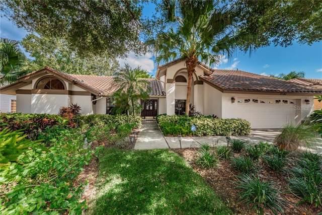 2381 Parkstream Avenue, Clearwater, FL 33759 (MLS #U8060517) :: 54 Realty