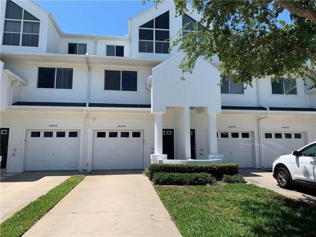 14844 Seminole Trail, Seminole, FL 33776 (MLS #U8060584) :: Charles Rutenberg Realty