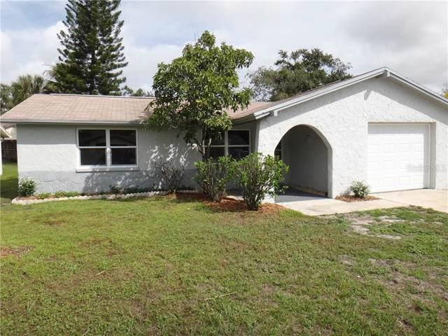 7425 Abington Avenue, New Port Richey, FL 34655 (MLS #U8060602) :: Premium Properties Real Estate Services