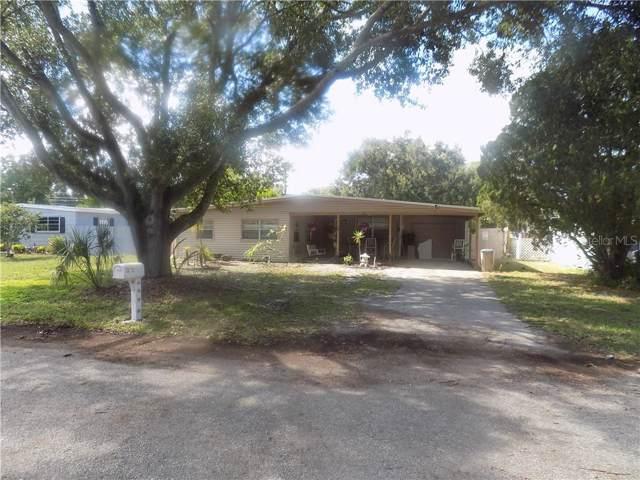 134 Melody Lane, Largo, FL 33771 (MLS #U8060729) :: The Brenda Wade Team