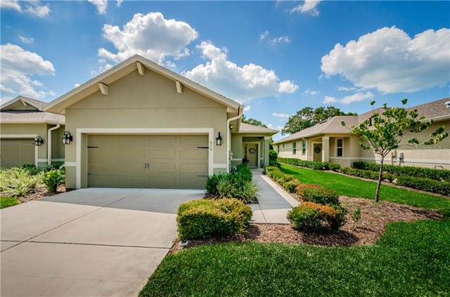 679 14TH Street NW, Largo, FL 33770 (MLS #U8060756) :: Baird Realty Group
