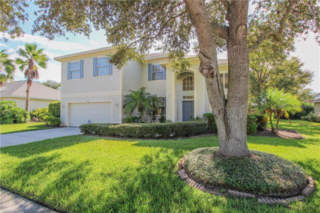 504 Pinewood Drive, Oldsmar, FL 34677 (MLS #U8060801) :: Team TLC | Mihara & Associates