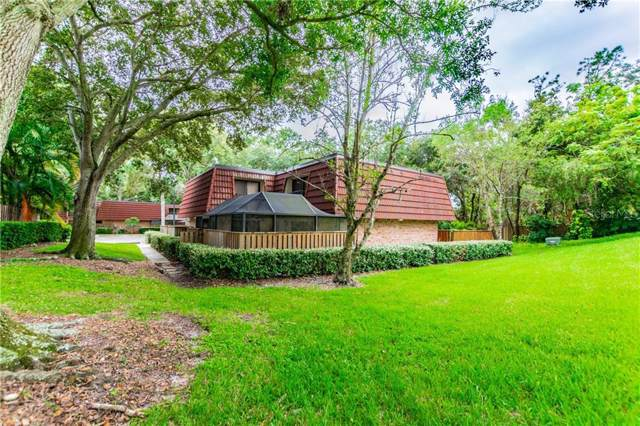 2603 2ND Court, Palm Harbor, FL 34684 (MLS #U8060948) :: Lock & Key Realty