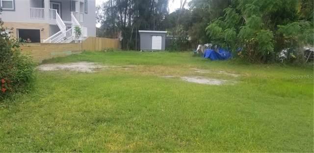 Quincy Street S, Gulfport, FL 33711 (MLS #U8060957) :: 54 Realty