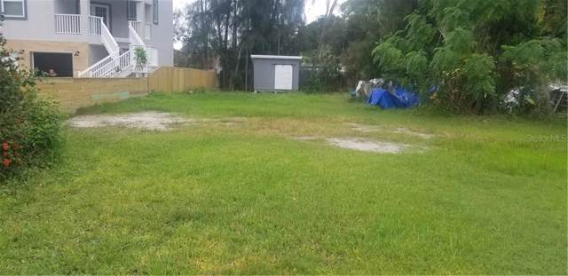 Quincy Street S, Gulfport, FL 33711 (MLS #U8060958) :: 54 Realty