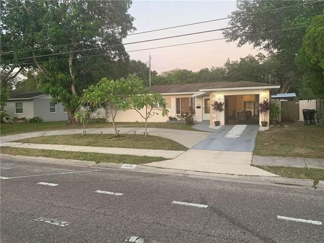 7045 16TH Street N, St Petersburg, FL 33702 (MLS #U8060986) :: Griffin Group