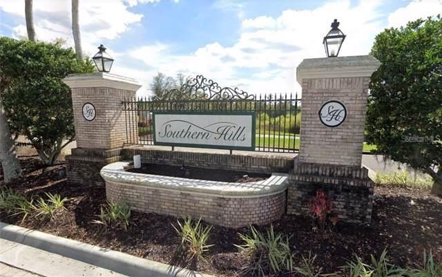 4000 Southern Valley Loop, Brooksville, FL 34601 (MLS #U8061116) :: Alpha Equity Team