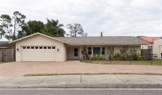 2123 N Keene Road, Clearwater, FL 33763 (MLS #U8061181) :: Armel Real Estate