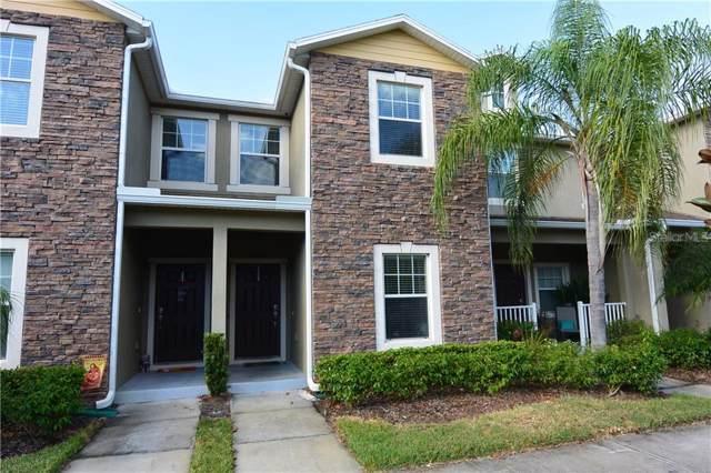 31247 Claridge Place, Wesley Chapel, FL 33543 (MLS #U8061219) :: The Robertson Real Estate Group