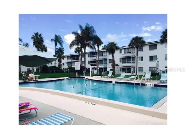 5871 Palm Lane B32, Bradenton, FL 34207 (MLS #U8061281) :: GO Realty