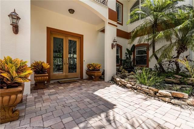 5824 115TH Avenue N, Pinellas Park, FL 33782 (MLS #U8061305) :: Armel Real Estate