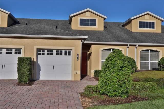 2642 Rutledge Court, Winter Haven, FL 33884 (MLS #U8061364) :: Florida Real Estate Sellers at Keller Williams Realty