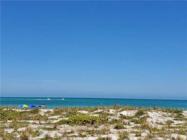 203 Gulf Way, St Pete Beach, FL 33706 (MLS #U8061454) :: Lockhart & Walseth Team, Realtors