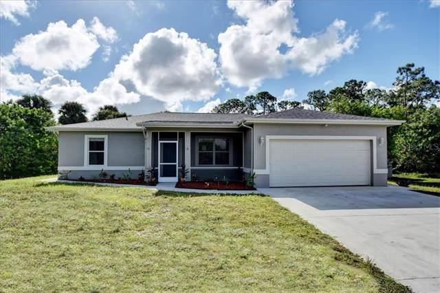 10880 Carlton Road, Port Saint Lucie, FL 34987 (MLS #U8061549) :: Lock & Key Realty
