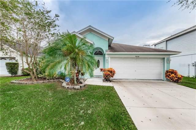 9608 Long Meadow Drive, Tampa, FL 33615 (MLS #U8061610) :: Cartwright Realty