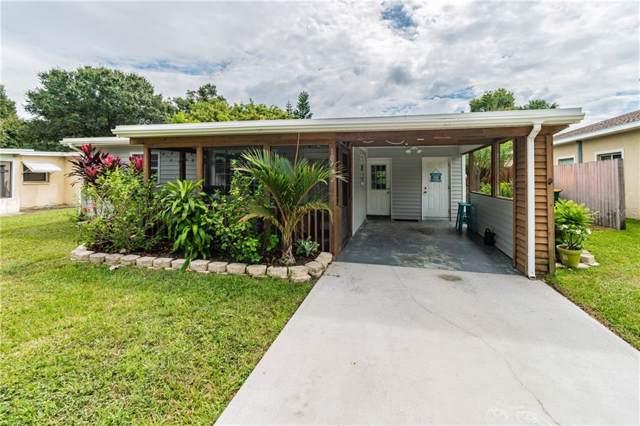10432 111TH Avenue, Largo, FL 33773 (MLS #U8061667) :: Lovitch Realty Group, LLC