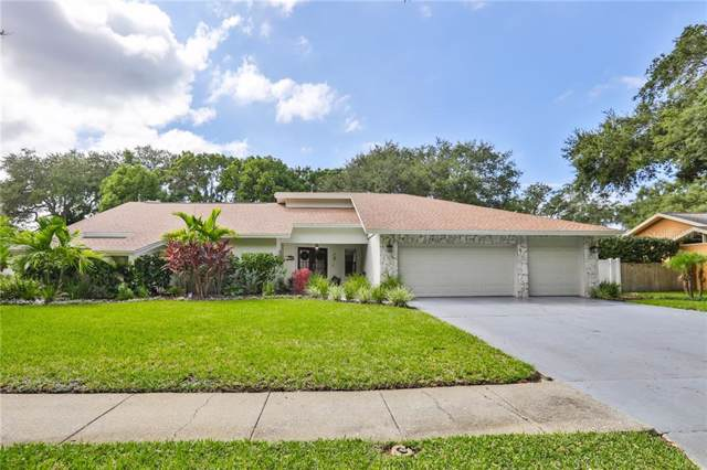 10452 Oak Leaf Street, Largo, FL 33774 (MLS #U8061721) :: Charles Rutenberg Realty