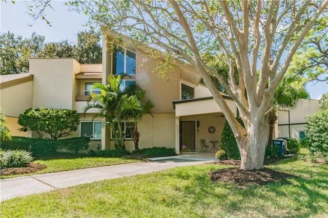 2744 Fox Fire Court C, Clearwater, FL 33761 (MLS #U8061731) :: Premium Properties Real Estate Services