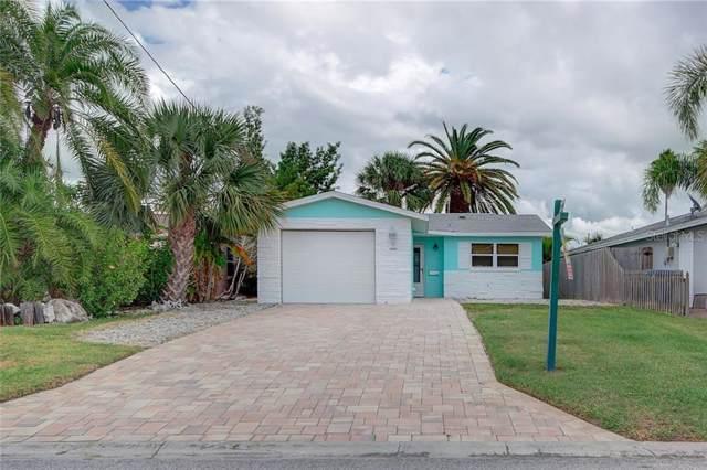 5048 Blue Heron Drive, New Port Richey, FL 34652 (MLS #U8061734) :: Godwin Realty Group
