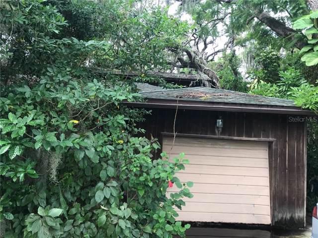 5546 Ridge Road, Seminole, FL 33772 (MLS #U8061759) :: Lovitch Realty Group, LLC