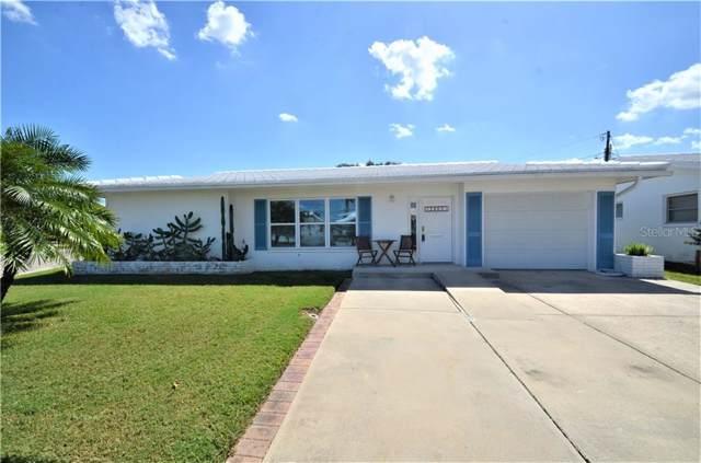 3900 99TH Terrace N, Pinellas Park, FL 33782 (MLS #U8061802) :: Cartwright Realty