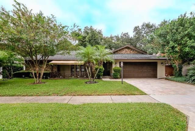 13104 Cimarron Circle N, Largo, FL 33774 (MLS #U8061866) :: Lovitch Realty Group, LLC