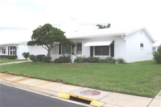 9165 35TH Street N, Pinellas Park, FL 33782 (MLS #U8061881) :: Medway Realty