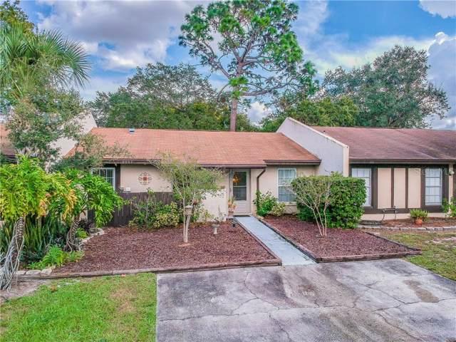 9957 88TH Street, Seminole, FL 33777 (MLS #U8061910) :: 54 Realty