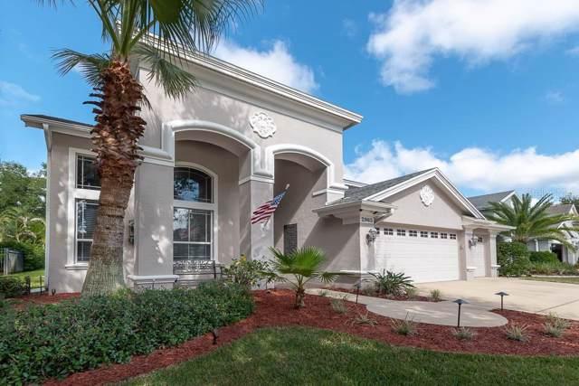 2965 Naughton Way, Tarpon Springs, FL 34688 (MLS #U8061911) :: Alpha Equity Team